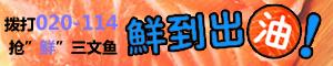 三文鱼接口图片.jpg