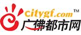 logo-gaungfo.jpg
