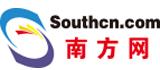 logo-nanfang.jpg