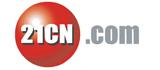 logo-21cn.jpg
