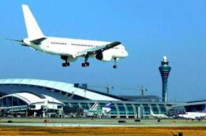 几个市合建机场,快建完了但机场名字却争论不休,到底叫什么好?